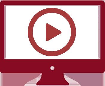 IPTV || Oogram Technologies